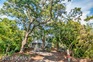 5 Stede Bonnet Close, Bald Head Island, NC 28461