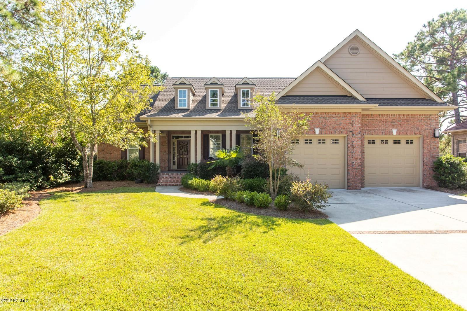 2941 Moorings Way Southport, NC 28461