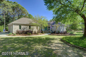 1513 Portsmouth Place, Wilmington, NC 28411