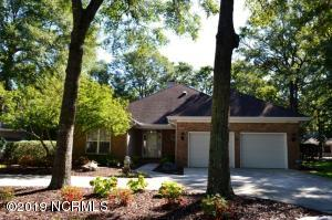 616 Oyster Bay Drive, Sunset Beach, NC 28468