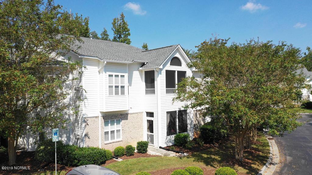 3903 Botsford Court #204 Wilmington, NC 28412