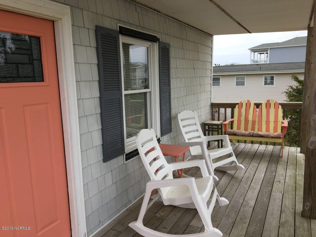 251 Brunswick Avenue Holden Beach, NC 28462