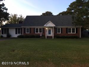 3711 Ainsley Circle, Tarboro, NC 27886