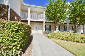 1414 Willoughby Park Court, B, Wilmington, NC 28412