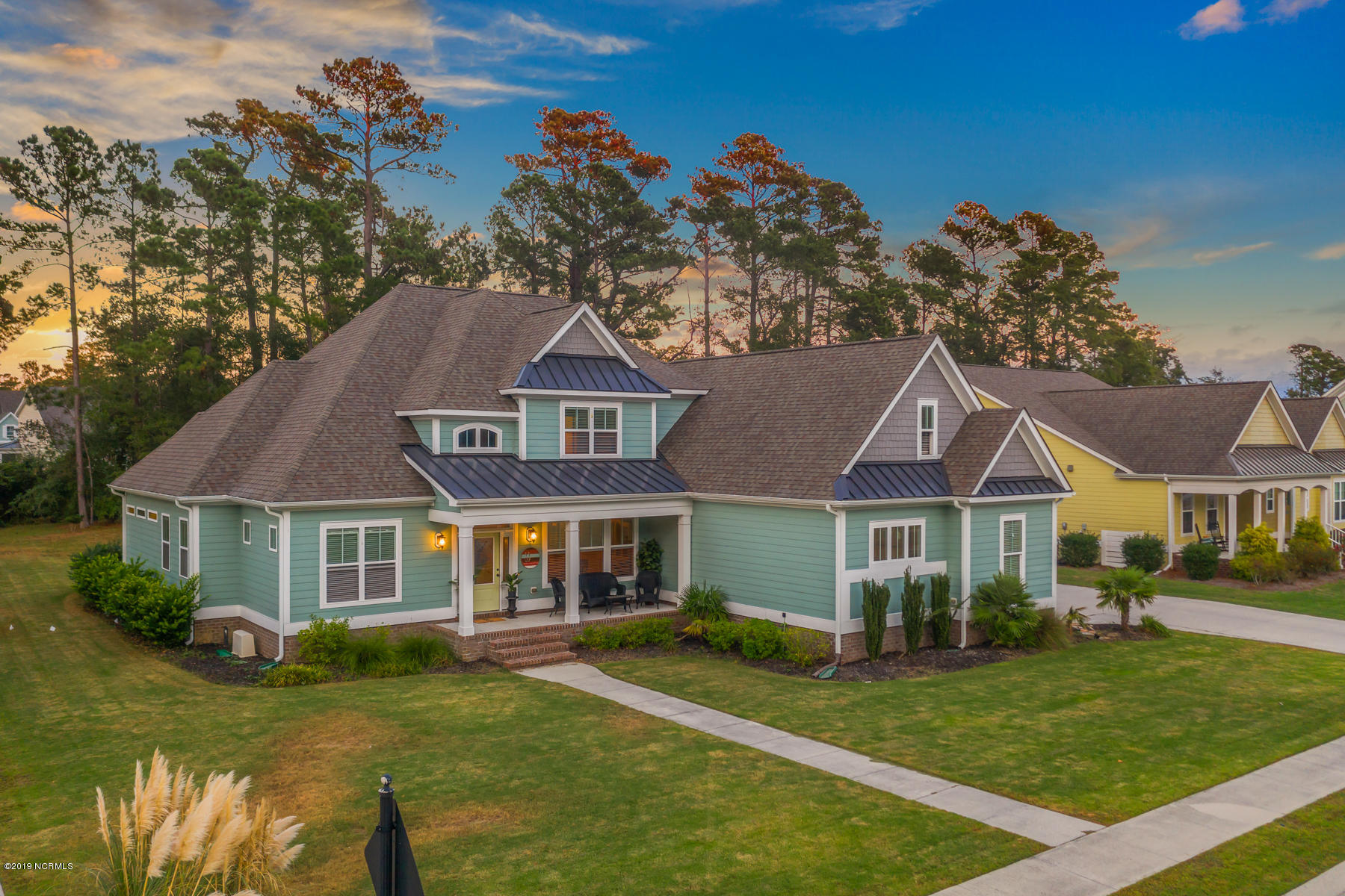 1109 Anchors Bend Way Wilmington, NC 28411