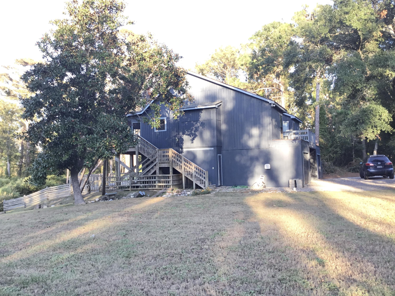 204 Elizabeth Drive Oak Island, NC 28465