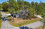 2971 Pine Hill Drive SW, Shallotte, NC 28470
