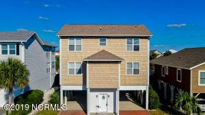 46 Newport Street, Ocean Isle Beach, NC 28469
