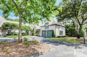 1702 Fontenay Place, 31, Wilmington, NC 28405