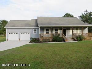 3100 Ervins Place Drive, Castle Hayne, NC 28429