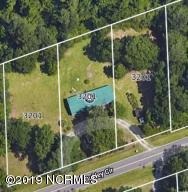 3201 Oakley Circle, Castle Hayne, NC 28429