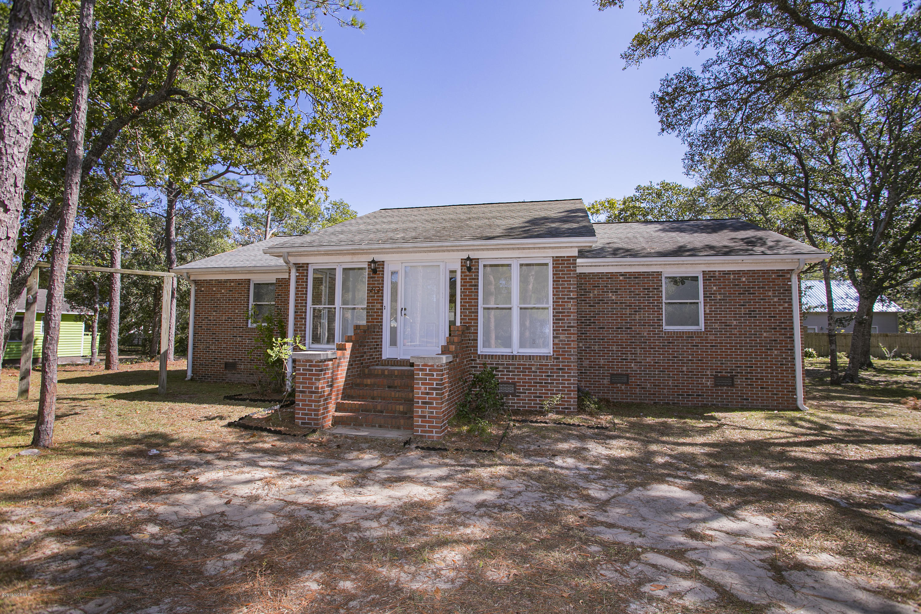 214 NE 60th Street Oak Island, NC 28465