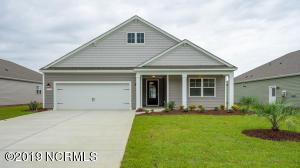 188 Calabash Lakes Boulevard, 1757 Litchfield C, Carolina Shores, NC 28467
