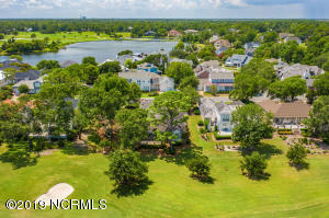1325 7 Regatta Drive, Wilmington, NC 28405