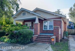 810 Chestnut Street, Wilmington, NC 28401