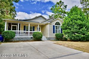 107 NE 24th Street, Oak Island, NC 28465