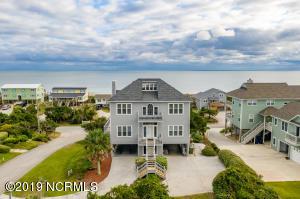 4202 Ocean Drive, Emerald Isle, NC 28594