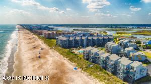 1928 New River Inlet Road, 210, North Topsail Beach, NC 28460