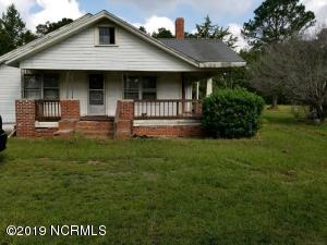 150 Montague Road, Currie, NC 28435