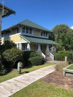 53 Earl Of Craven Court, 53k, Bald Head Island, NC 28461