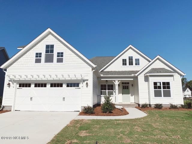 5716 Brown Pelican Lane Wilmington, NC 28409