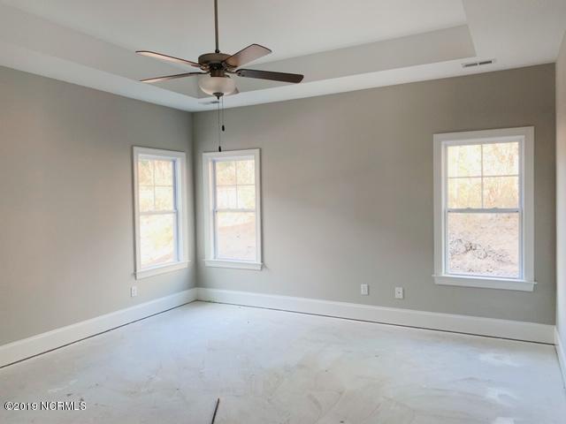 909 Hazel Bill Court Wilmington, NC 28409
