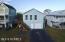 127 Starfish Drive, Holden Beach, NC 28462
