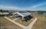 Holden Beach Community Park
