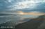 Holden Beach Island, NC