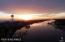 View of ICW from Holden Beach Bridge