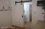 BARN DOOR 2ND BEDROOM WITH HARDWOOD FLOORS- FIRST FLOOR