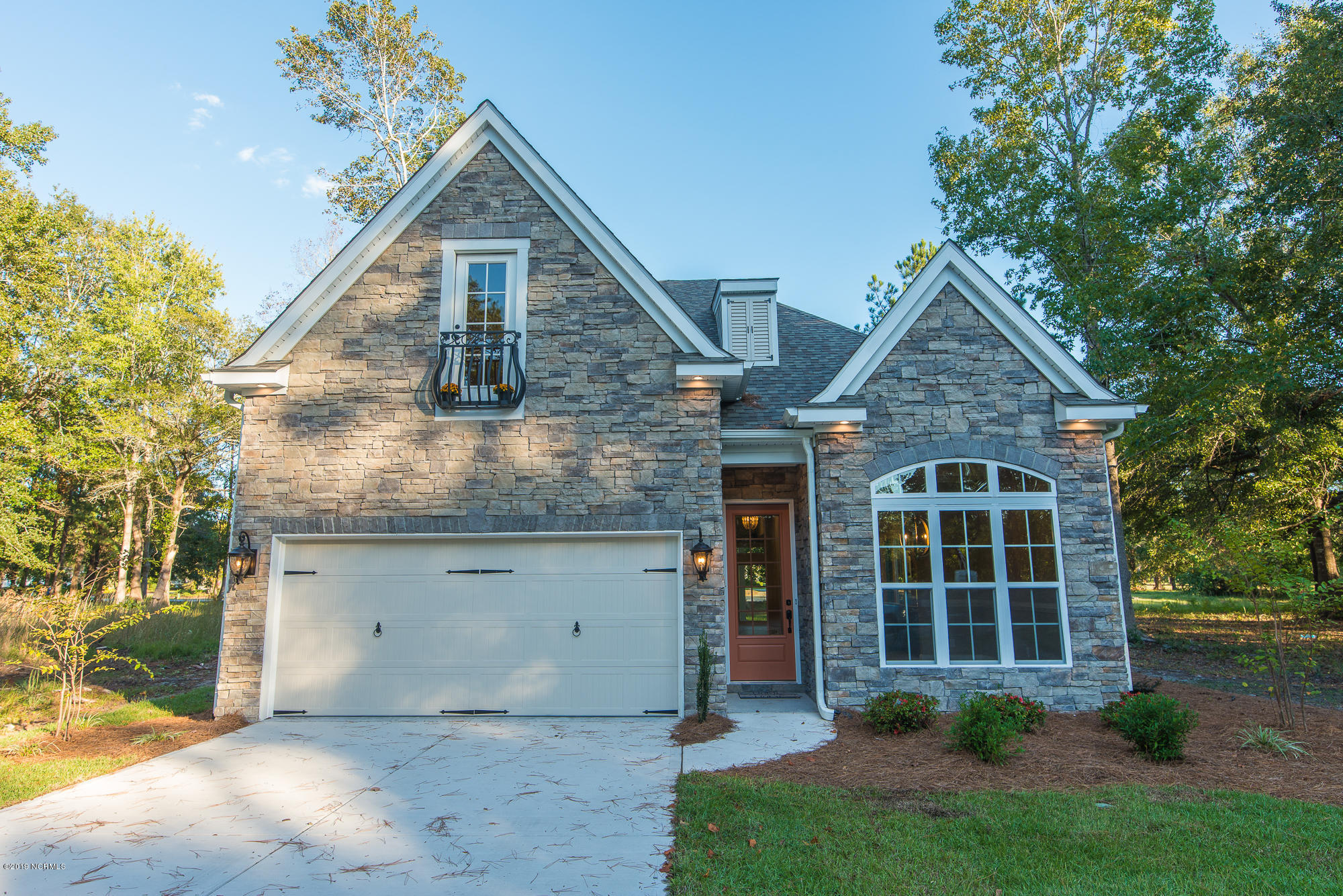 111 Gulley Court Sunset Beach, NC 28468