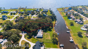 103 14 Grey Lane, Newport, NC 28570