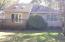 3182 Marsh View Drive SW, 5, Supply, NC 28462