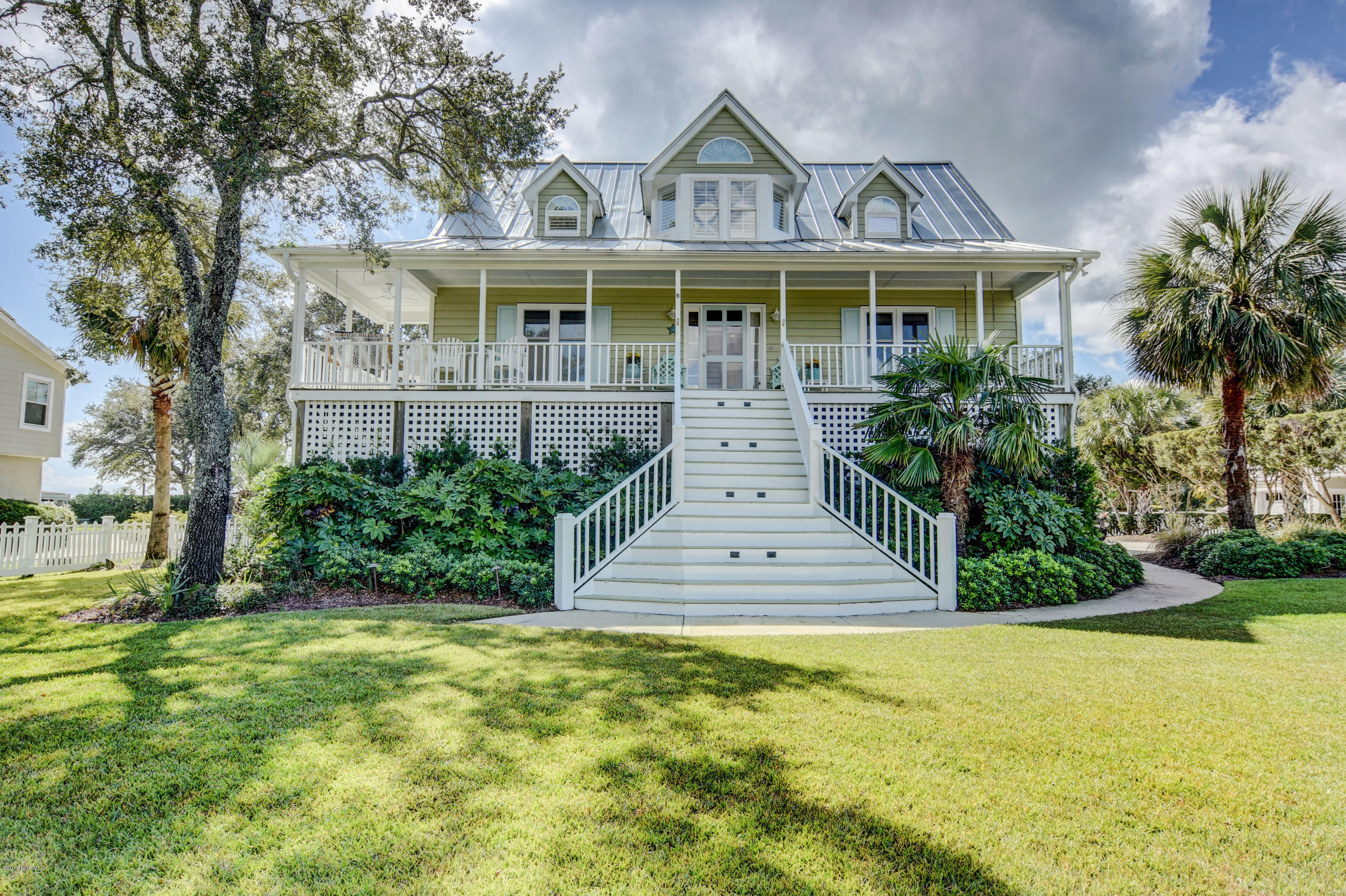 6572 Towles Road Wilmington, NC 28409