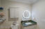 Detached Garage/Bath House Bath Room