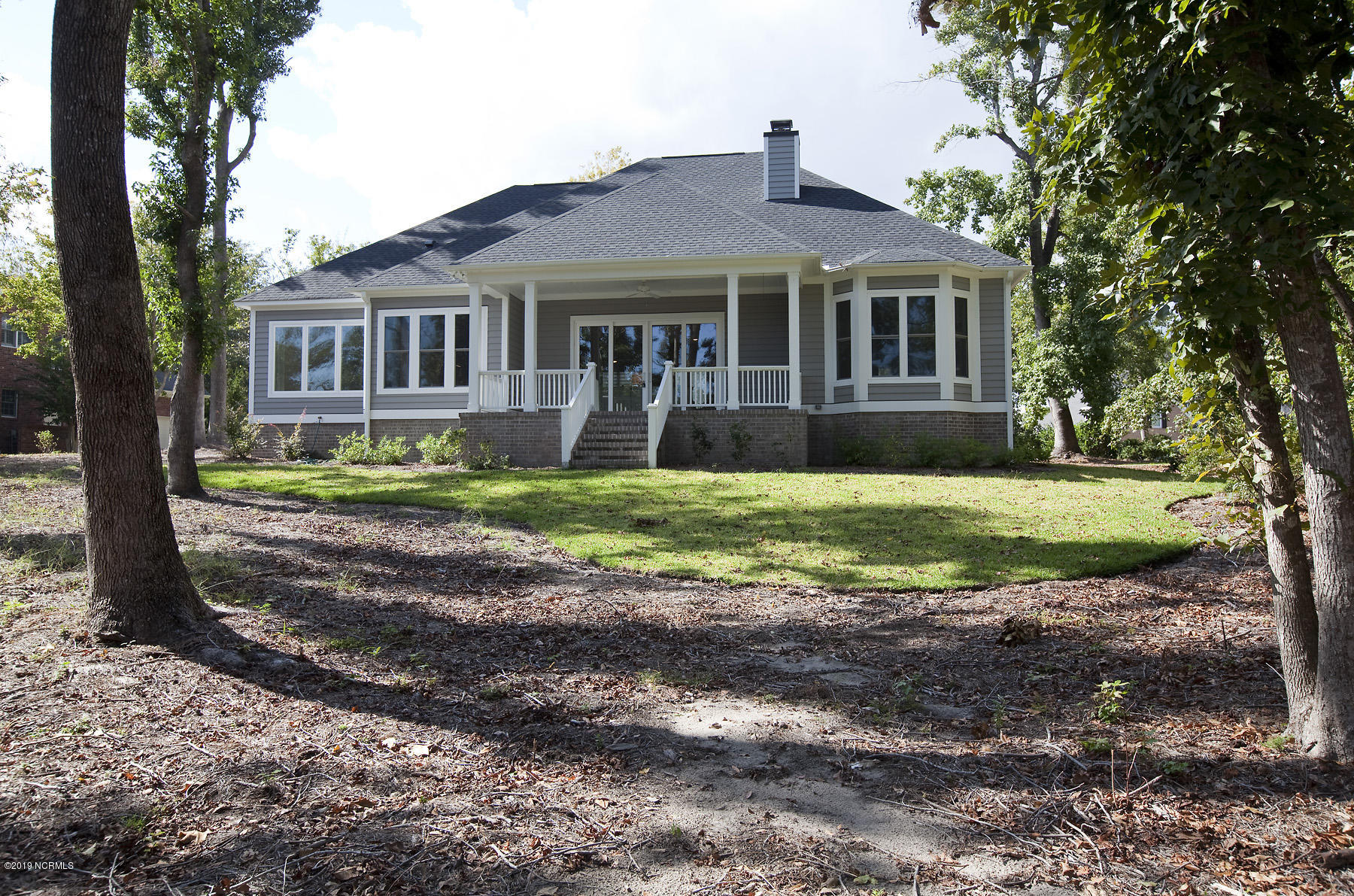 8708 Lowes Island Drive Wilmington, NC 28411