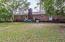 110 Jeb Stuart Drive, Wilmington, NC 28412