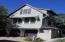19 Sumners Crescent, Bald Head Island, NC 28461