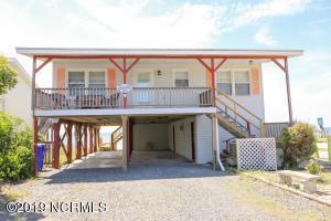 3929 W Beach Drive, Oak Island, NC 28465