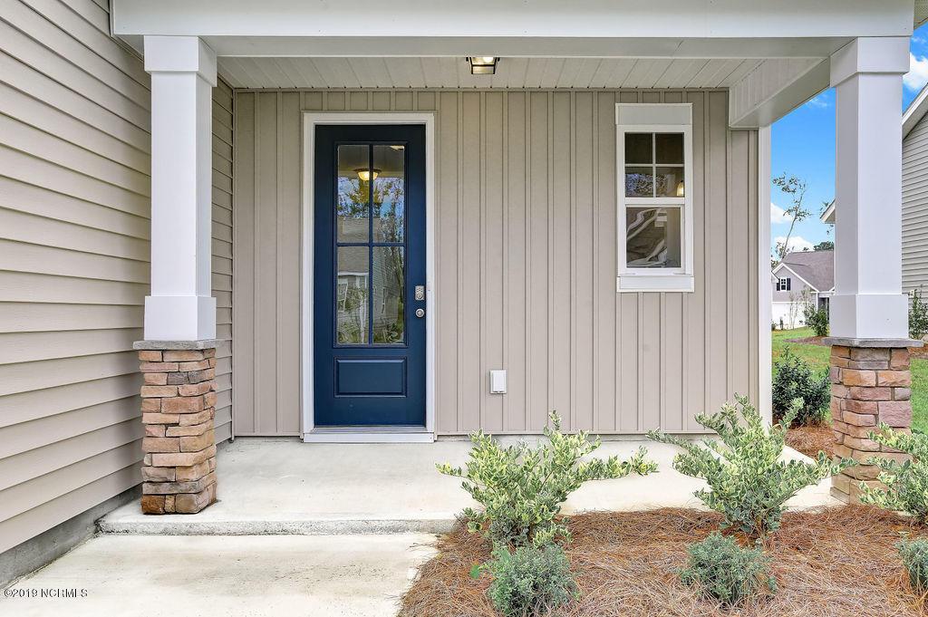 420 Esthwaite Drive Leland, NC 28451