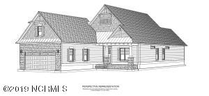 4367 Devonswood Drive, Southport, NC 28461