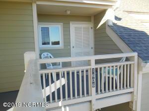 1000 Caswell Beach Road, 1606, Caswell Beach, NC 28465