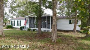 1096 Starboard Court SW, Carolina Shores, NC 28467