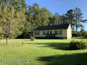 275 Grape Road, Rocky Point, NC 28457
