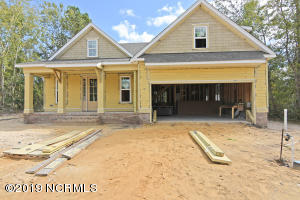 764 Scorpion Drive, Wilmington, NC 28411