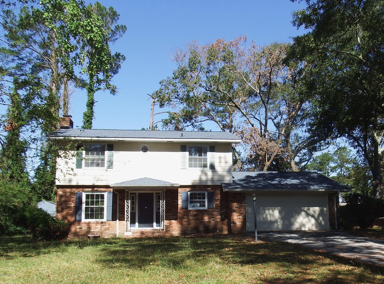 120 Melody Lane Jacksonville, NC 28540