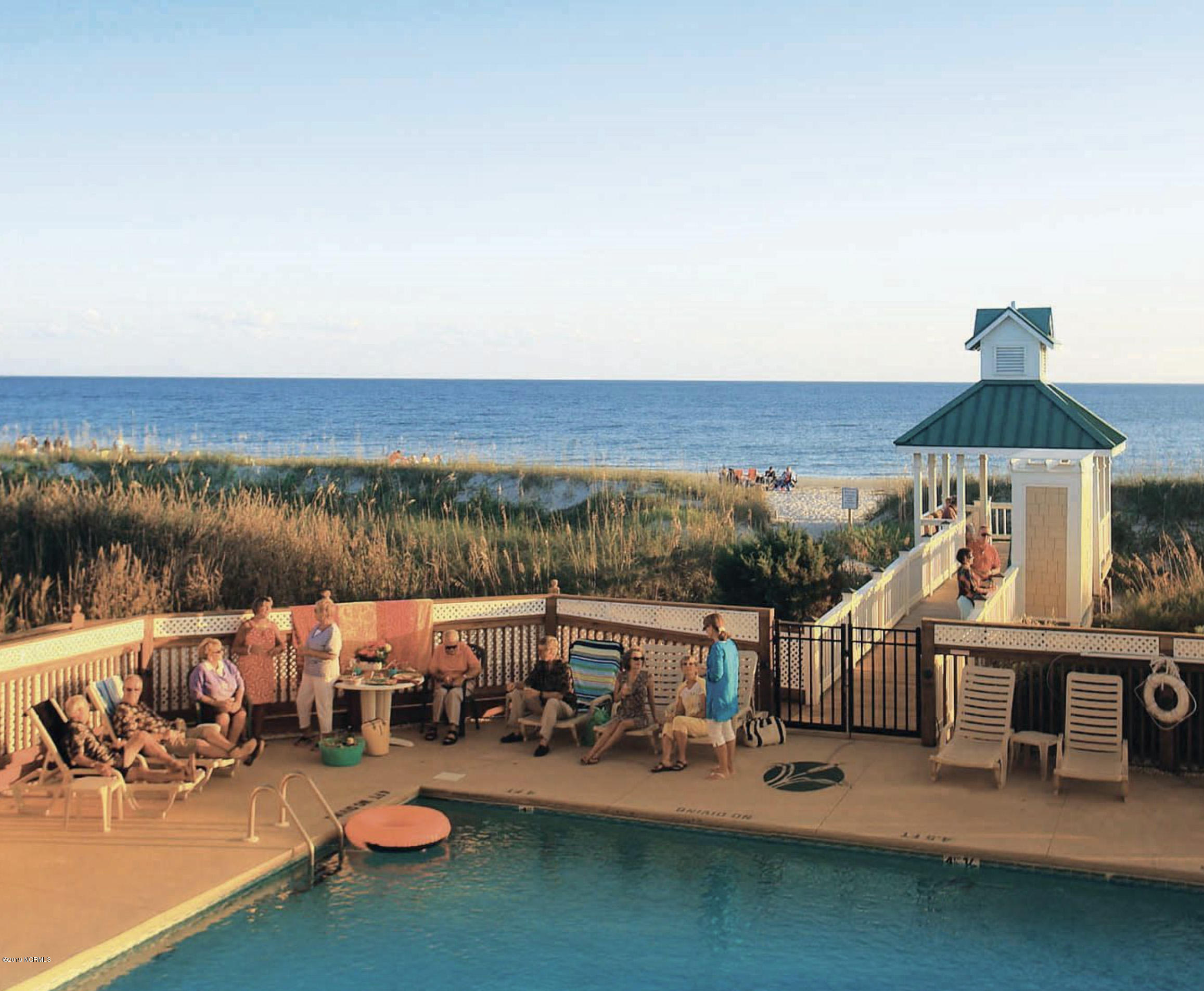 RE/MAX at the Beach - MLS Number: 100189557