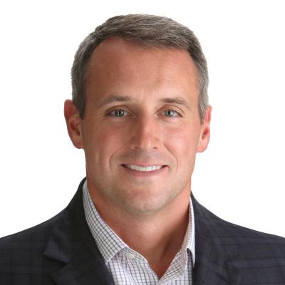Nick Phillips agent image