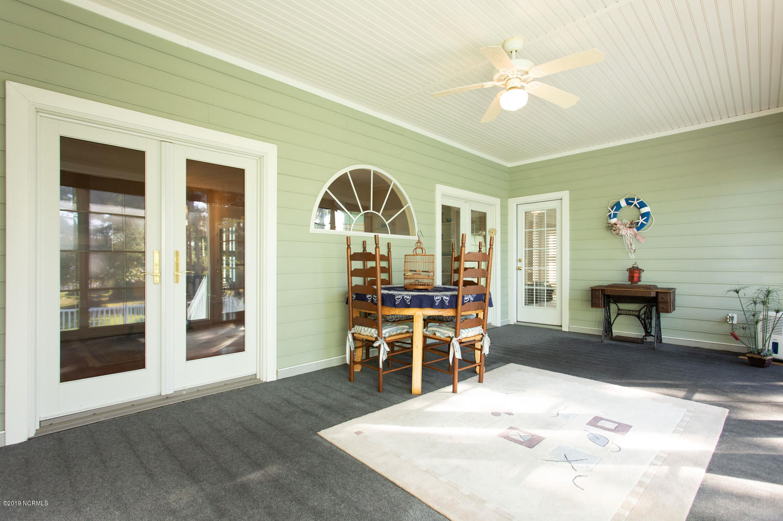 3363 St James Drive Southport, NC 28461